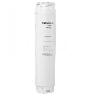 Bosch UltraClarity Fridge Water Filter